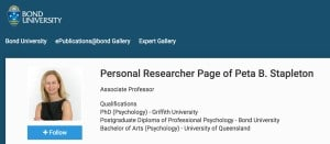 research-page
