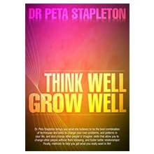 THINK-WELL-GROW-WELL